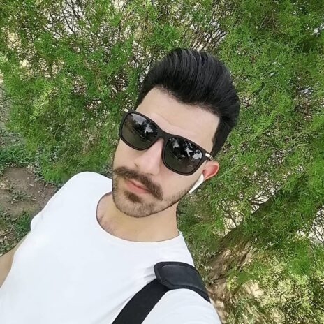 سجاد مهری