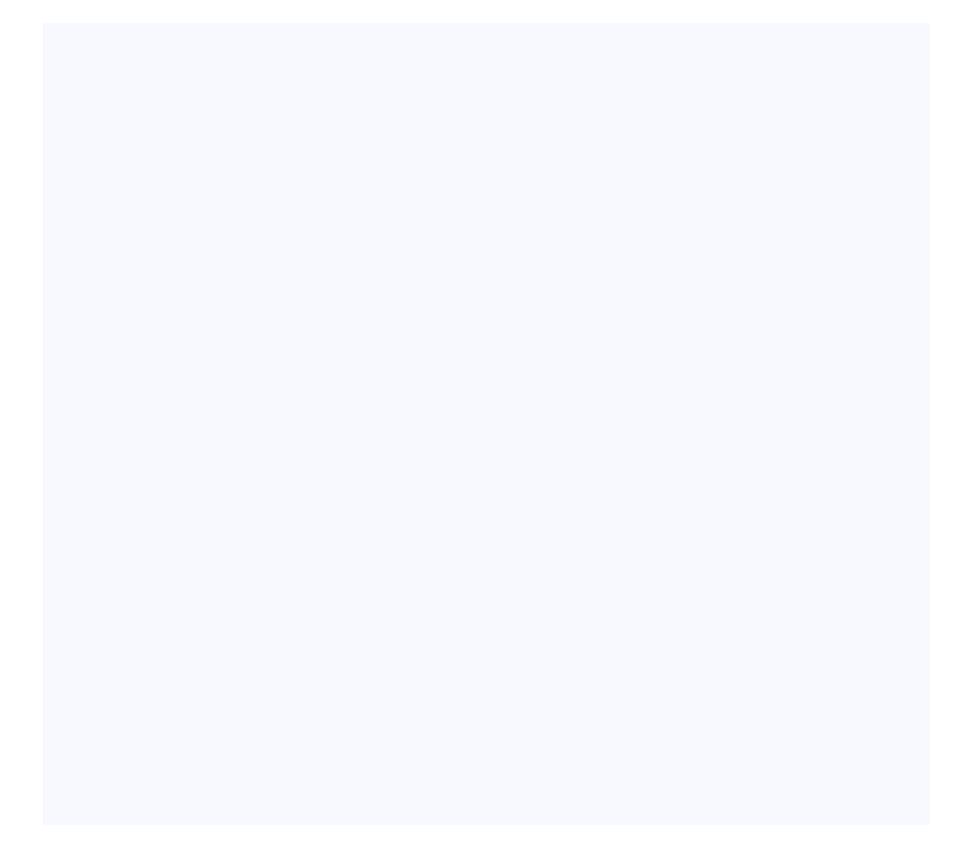 shapes-2_01