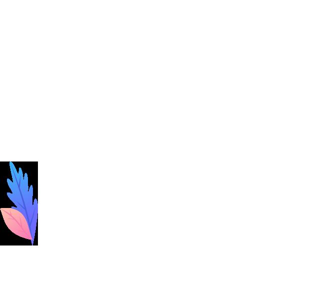 tab_01-08